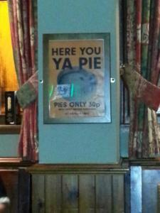 Discount Pies